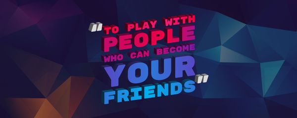 Friendship, Ambition & Love - Real Quotes from Real Players #2